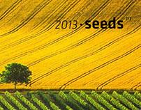 seedsPT