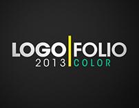COLOR-LOGOS-2013