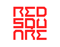 Logo: Collectif RedSquare