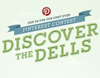 Discover the Dells