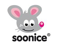 Soonice