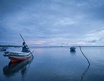 The Australian Aid program - Sustainable Fishery