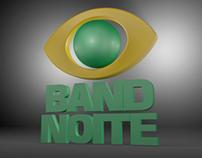 Band Noite