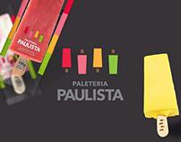 Paleteria Paulista