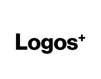 Logos APositivo+