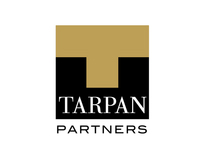New logo for TARPAN