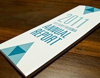 SIFE Brochure