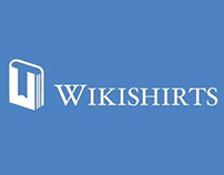 WIKISHIRTS