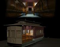 3D Modeling 2013