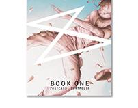 Promotional Booklet: James Harling