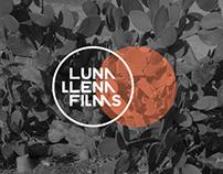 Luna Llena Films