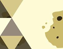 Logo Design for Cookies Shop