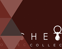 Logo Design for Baby Fashion Shop