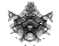 Cellular Automata explorations