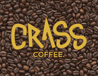 Crass Coffee