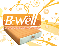 B-Wëll by Selther