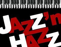 Jazz'n Hazz
