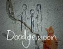Short film - Doodgewoon