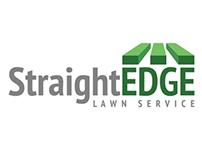 Straight Edge Lawn Service