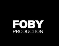 FOBY Production