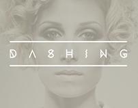 DASHING