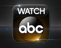 ABC WATCH APP