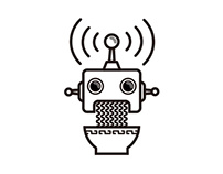 Ramen Robot
