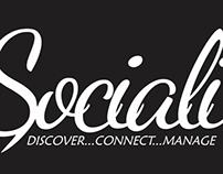 SOCIALi