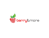 berry&more