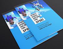 [-40%] Postcard/Flyer Mock-up