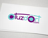 Logo, Business Card, Letterhead, FB Banner Design