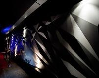 Taboo nightclub