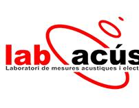 Labacustic