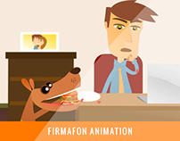 Vector Animation 2