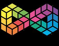Associazione culturale – 2013
