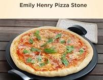 Foodhall Gifting Ad