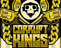Corrupt Kings