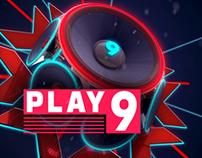 play 9