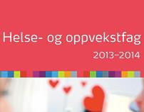 Gyldendal Undervisning, katalog