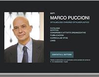 Dr. Marco Puccioni