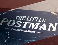 The Little Postman
