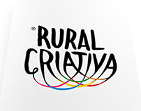 Rural Criativa