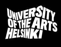 University of the Arts Helsinki