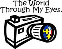 WorldThroughMyEyes2012