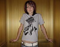 T: Shirt Exhibition