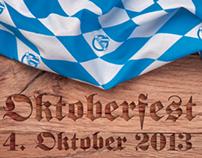 SV Horn Oktoberfest