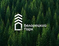 Белорецкий Парк