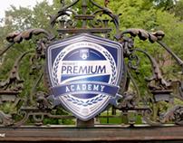 Mediaset Premium - Welcome