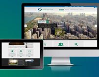 EAD website