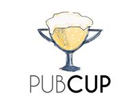 PubCup